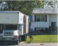 local far rockaway movers